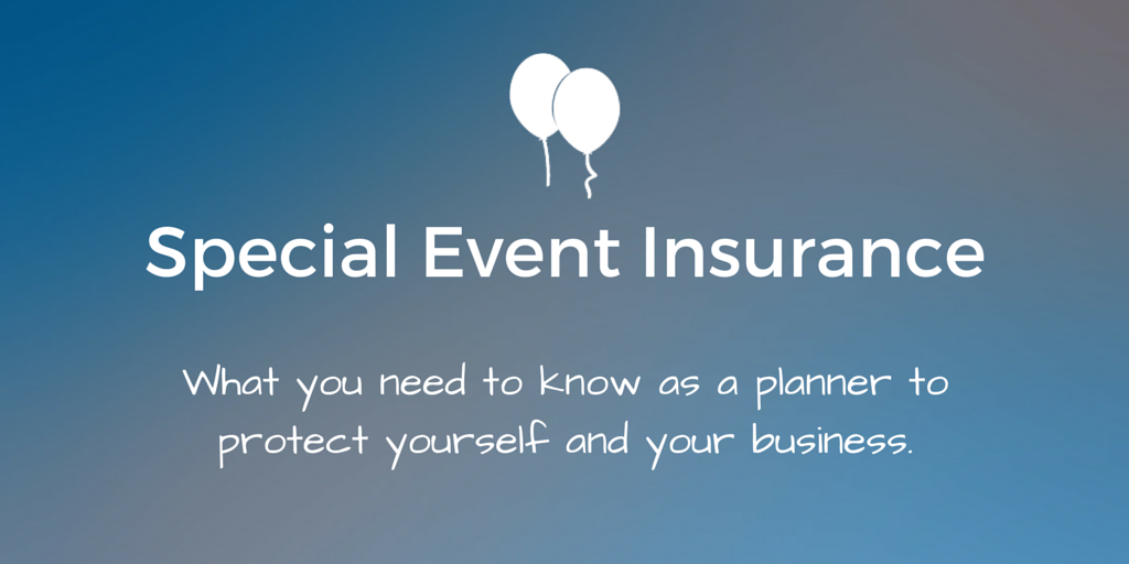 special-event-insurance-for-planners