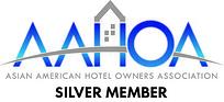 AAHOA - Asian American Hotel Owners Association