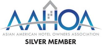 AAHOA, Asian American Homeowners Association