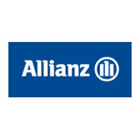 Allianz.jpg