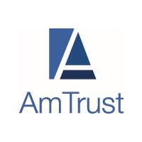AmTrust.jpg