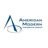 American_Modern.png