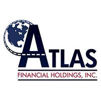Atlas.jpg-1.png