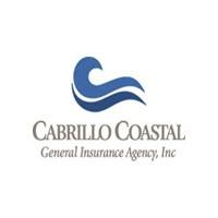 Cabrillo_Coastal.jpg
