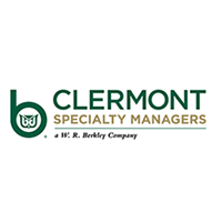 Clermont Specialty Managers. A W. R. Berkley Company