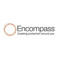 Encompass, Creating protection around you