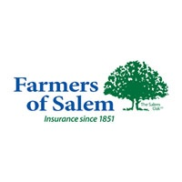 Farmers_of_Salem.jpg