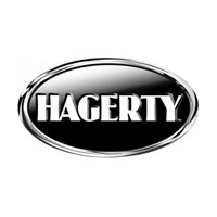 Hagerty.jpg