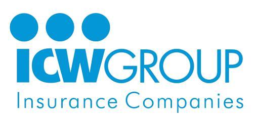 ICW Insurance
