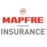 Mapfr_Insurance.jpg