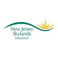 NJ_Skylands.jpg