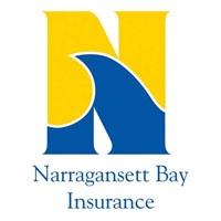 Narragansett_Bay.jpg