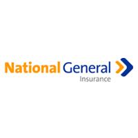 National-general.png