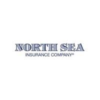 North_Sea.jpg