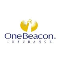 OneBeacon.jpg