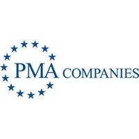 PMA_Companies.jpg