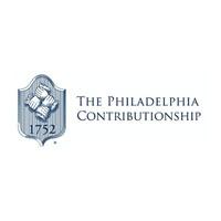 Philadelphia_Contributionship.jpg