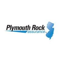 Plymouth_Rock.jpg