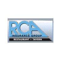 RCA.jpg
