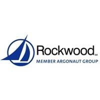 Rockwood.jpg