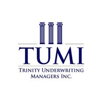 TUMI - Trinity Underwriting Managers Inc.