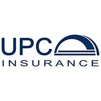 UPC_Insurance.jpg