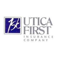 Utica_First.jpg