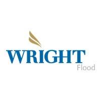 Wright_Flood.jpg