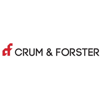 Crum & Forster