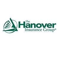 hanover-insurance-.jpg