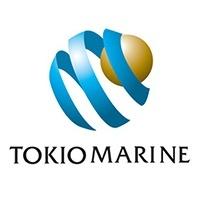 tokio-marine.jpg
