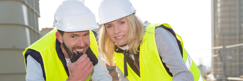 Construction Surety Bonds