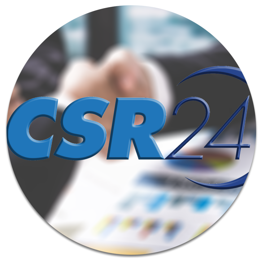 csr24 Icon.png