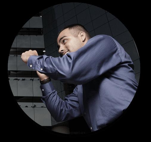 Assault & Battery Insurance