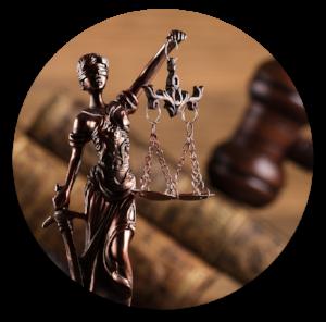 General Liability Icon