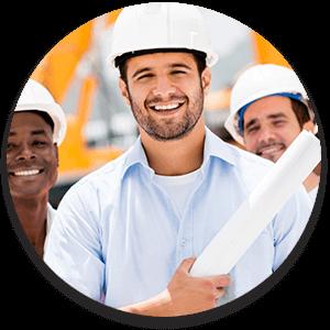 Construction_Insurance_Icon_WRD