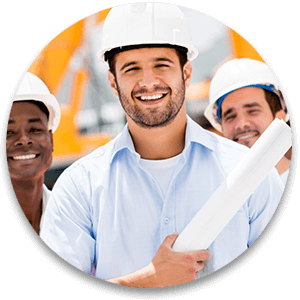 Construction_Insurance_Icon_WRD