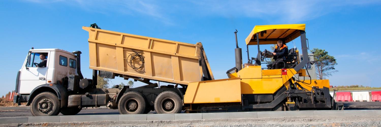 Dump Truck Insurance