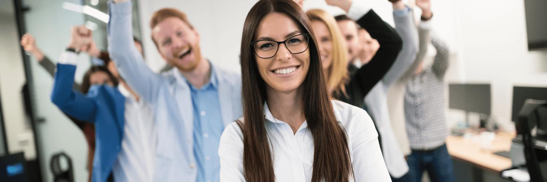 Employment Practices Liability Insurance