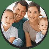 Ancillary Benefits