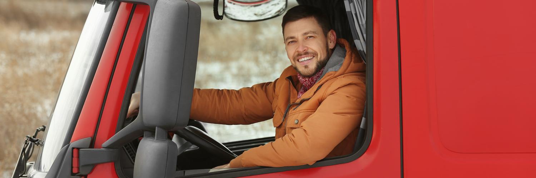 Hazmat Truck Insurance