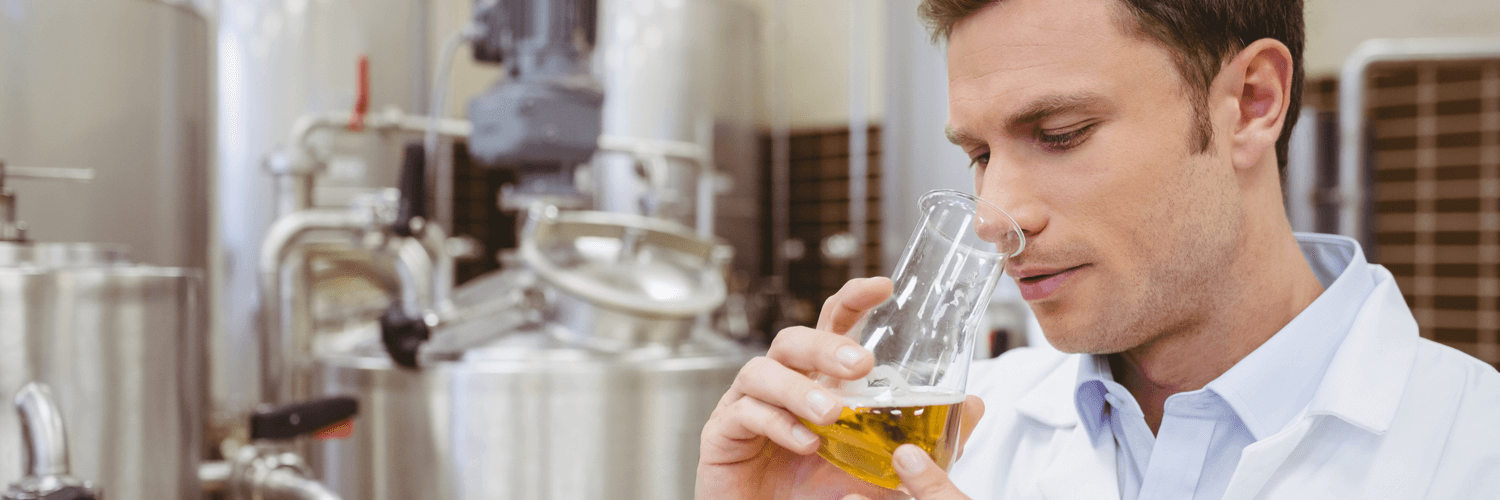 Microbrewery Insurance