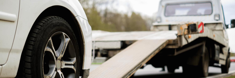 Tow Truck Insurance