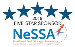 5 stars-NeSSA-2018.jpg