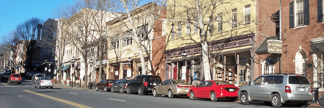 Insurance Feasterville, PA