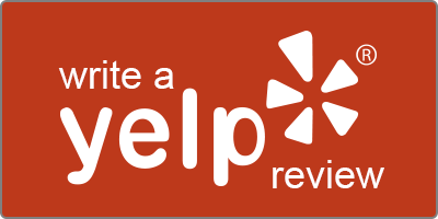 review-yelp-btn (1)