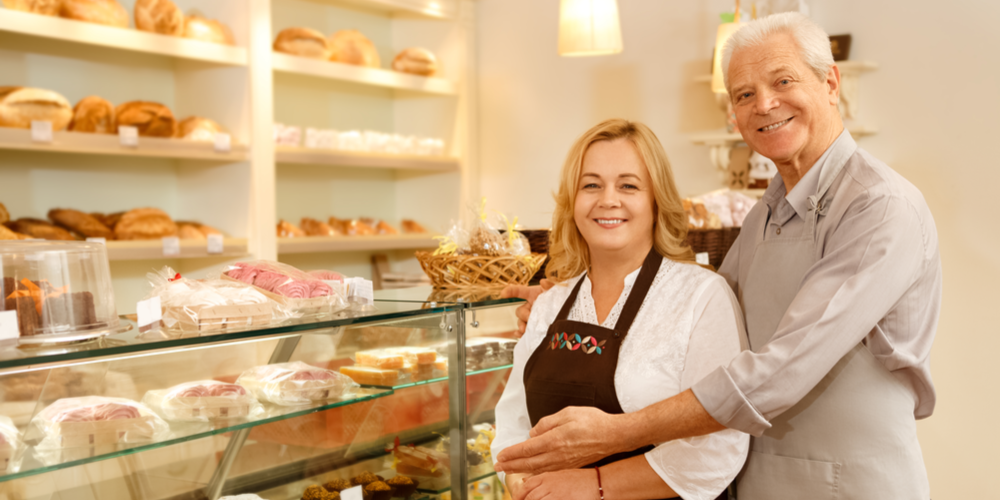 Business Owners Policy