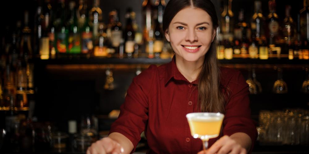 Liquor Bonds