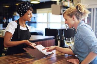 Restaurant General Liability Coverage in New York