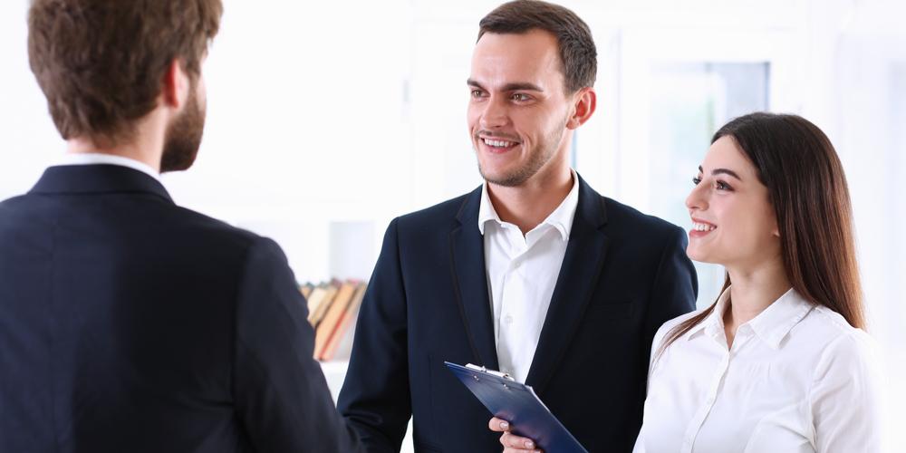 Translaters Interpreters Insurance